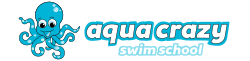 Aqua Crazy Swim School